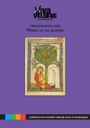 download de pdf-versie - Erfgoedcel Hasselt