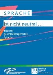 Download - Technische Universität Wien