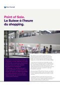 Brochure Point of Sale (POS) - Clear Channel - Page 2