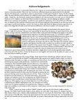 DeAndré Harper - The World Food Prize - Page 3