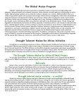 DeAndré Harper - The World Food Prize - Page 5