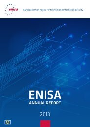 enisa-annual-report-2013