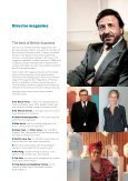 Download media pack - Director Magazine - Page 2