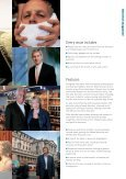 Download media pack - Director Magazine - Page 3