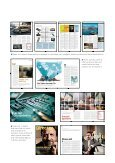Download media pack - Director Magazine - Page 4