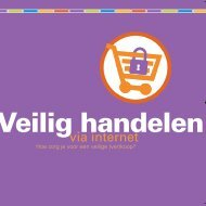 folder-digibewust_nl-veilig-handelen-via-internet