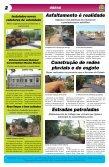 INFORMATIVO DA PREFEITURA DE SÃO GONÇALO DO PARÁ - Page 2