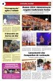 INFORMATIVO DA PREFEITURA DE SÃO GONÇALO DO PARÁ - Page 4