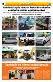 INFORMATIVO DA PREFEITURA DE SÃO GONÇALO DO PARÁ - Page 6