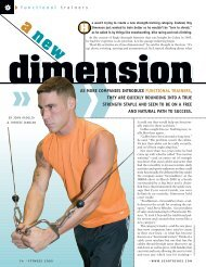 Dimension - Snews
