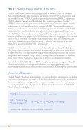 Phenyl-Hexyl - Teknolab AS - Page 2