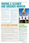7 February 2012 - City of Monash - Page 3