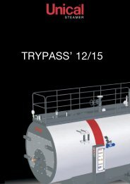 TRYPASS' 12/15 - LRF Private OÜ