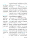 2jbBmEZUT - Seite 3
