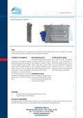 Grade Mecanizada por correntes - centroprojekt brasil - Page 2