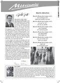 Mit einander - Pfarre Schwertberg - Page 2