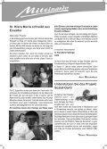 Mit einander - Pfarre Schwertberg - Page 4