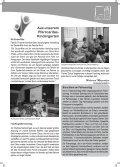 Mit einander - Pfarre Schwertberg - Page 5