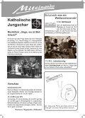 Mit einander - Pfarre Schwertberg - Page 6
