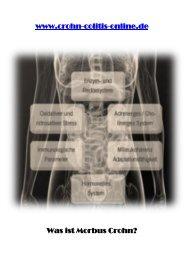 Download - Crohn-Colitis-online
