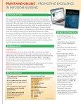 Infusion Nursing Infusion Nursing - Lippincott Williams & Wilkins - Page 2