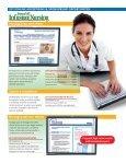 Infusion Nursing Infusion Nursing - Lippincott Williams & Wilkins - Page 3