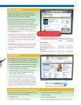 Infusion Nursing Infusion Nursing - Lippincott Williams & Wilkins - Page 4