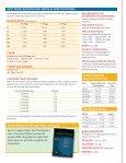 Infusion Nursing Infusion Nursing - Lippincott Williams & Wilkins - Page 5