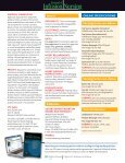 Infusion Nursing Infusion Nursing - Lippincott Williams & Wilkins - Page 6