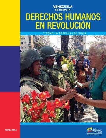 Venezuela_se_respeta_ddhh