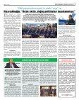 1jYMaoc - Page 5