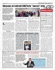 1jYMaoc - Page 7
