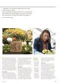 Tema: uTvecklingen i falun - Falu Kommun - Page 5