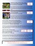 SOCA Summer Camp Brochure - Page 2