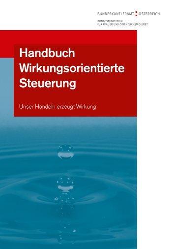 Bundes - IMAG Gender Mainstreaming