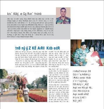 Col-B-M-Zahid-Hossain