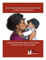 ICMHP-HFI model 3.2.13.pdf - Illinois Children's Mental Health ...
