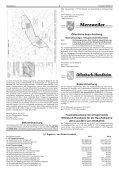 Herzlichen Dank - Verbandsgemeinde Lauterecken - Page 5