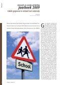 Kennis verrijkt - deMens.nu - Page 4