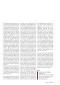 Kennis verrijkt - deMens.nu - Page 5