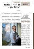 Kennis verrijkt - deMens.nu - Page 7