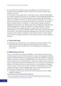 Proefschrift drs. R. During over de rol van - Europa NU - Page 6