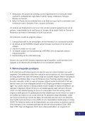 Proefschrift drs. R. During over de rol van - Europa NU - Page 7