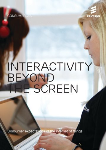 interactivity-beyond-the-screen