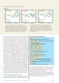 Svealandskusten 2013 - Havet.nu - Page 2
