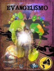 favor haga click aquí (SEMINARIO DE EVANGELISMO) - Raza Activa