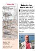 Kesä 2005 - Rakentaja.fi - Page 3