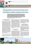 Kesä 2005 - Rakentaja.fi - Page 4