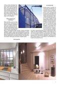 Kesä 2005 - Rakentaja.fi - Page 7
