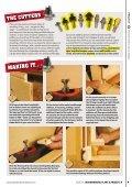 traditional mouldings - Wealdentool.eu - Page 3